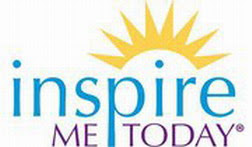 Inspire Me Today!