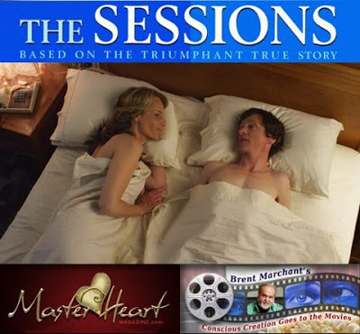 'The Sessions' probes the beliefs underlying sexuality