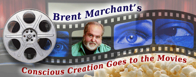 Conscious Creation Goes to the Movies