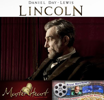 Noble intents, practical thinking join forces in 'Lincoln'