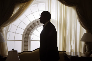 'The Butler' charts the birth of a movement