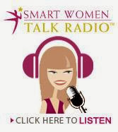 Tune in for Some 'Smart' Chat