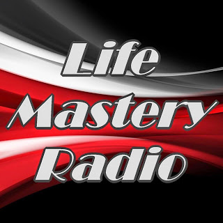 Master Your Life!