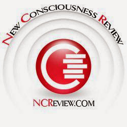 New Consciousness Review Broadcast Archived