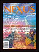 'Get the Picture?!' in Nexus