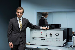 'Experimenter' probes the nature of our behavior