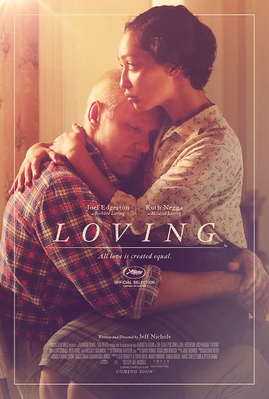 This Week in Movies with Meaning - Brent Marchant