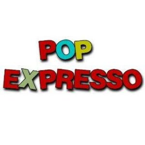 'Third Real' Featured on Pop Expresso