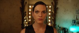 'A Fantastic Woman' sets powerful examples of courage, compassion
