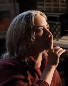 'A Quiet Place' explores the difficulty – and necessity – of adaptation