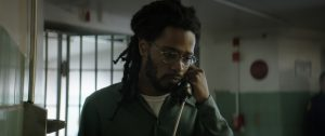 'Crown Heights' seeks justice in its absence