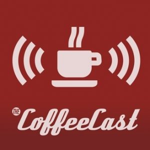 Check Out TheCoffeeCast