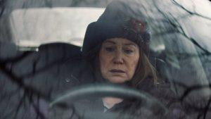 'Diane' examines the life unexamined