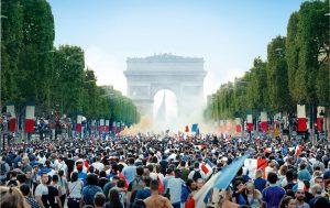 'Les Misérables' asks us to examine our intentions