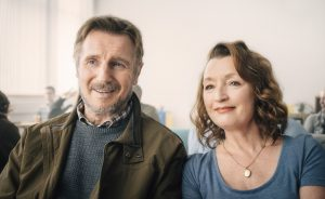 'Ordinary Love' proves there's nothing ordinary about it