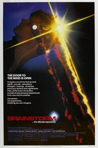 A Look Back at a Sci-fi Classic