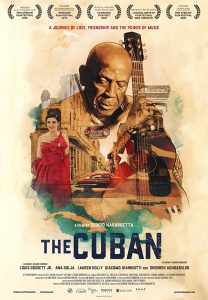 'The Cuban' reminds us about making the most of life