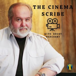 Check out The Cinema Scribe